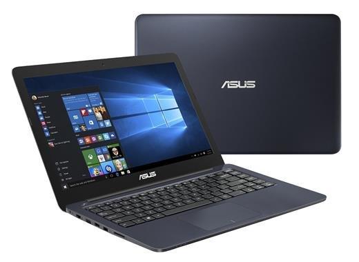 best 14 inch laptop 2017