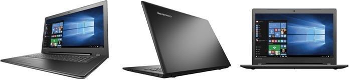 Lenovo IdeaPad 17