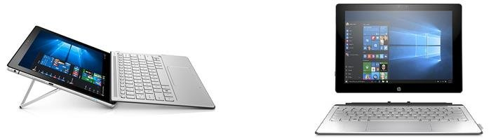 HP Spectre X2 12-a008nr