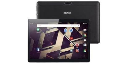 NeuTab N11 Plus