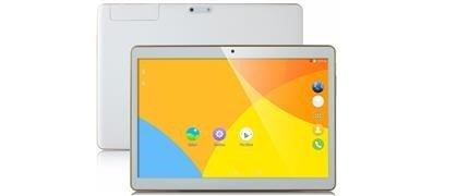 Tablet fx970